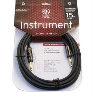 Cabo Planet Waves Circuit Breaker P10 Pw Ag15 4,57
