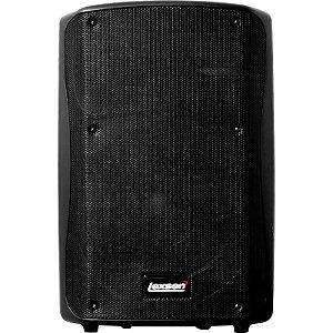 Caixa Acústica Ativa Lexsen Lpx115A 320 W Rms Bivolt