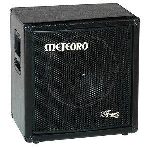 Caixa Acústica Meteoro Para Baixo 115Bs