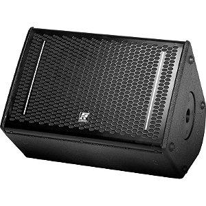 Caixa Acústica Monitor Staner Alive 208M