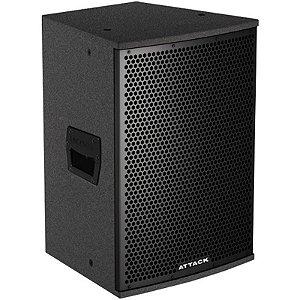 Caixa Acústica Passiva Attack Vrf1220 200w