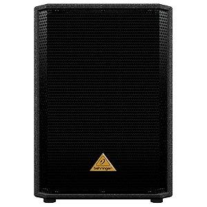 Caixa Acústica Passiva Behringer Eurolive VP1220