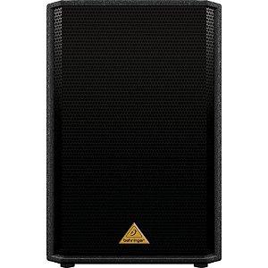 Caixa Acústica Passiva Behringer VP1520 Eurolive