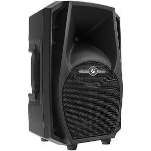 Caixa Acústica Passiva Frahm Ps12 200w