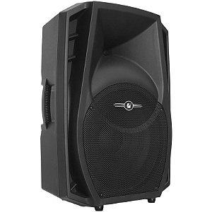 Caixa Acústica Passiva Frahm Ps15 300w