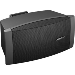 Caixa Bose Alto Falante Array FreeSpace Ds 100se