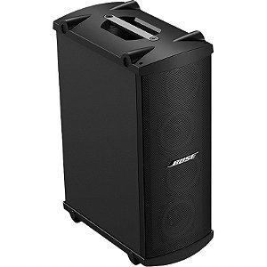 Caixa Bose Alto Falante Paranay® Mb4 Modular Bass