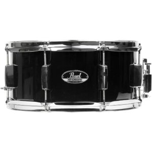 Caixa Pearl Roadshow Rs1465s C31 Jet Black
