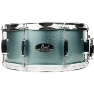 Caixa Pearl Roadshow Rs1465s C706 Charcoal Metallic