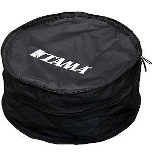"""Capa Bag Para Caixa De Bateria 14"""" Tama Sdbs14"""