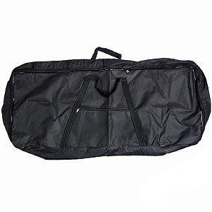 Capa Para Teclado 5/8 Cr Bag Comum