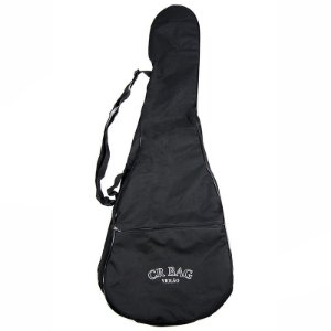 Capa Para Violão Cr Bag Comum