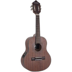Cavaco Giannini Csa-2 Walnut Satin