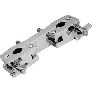 Clamp Simples Odery Para Bateria Sc1000-P