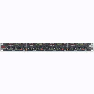 Compressor Dbx 1046 Quad Limiter 110v