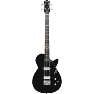 Contrabaixo Gretsch G2220 Electromatic Junior Jet Bass II - 251 4620 506 Black