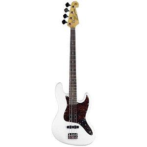 Contrabaixo Sx Jazz Bass Bd1 4 Cordas Wt Com Bag