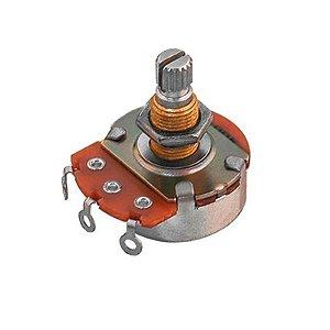Potenciômetro Spirit Vl2418h B250k Tone
