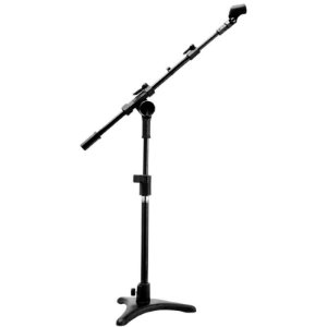 Estante De Prato E Microfone Rmv Baby PSU0150
