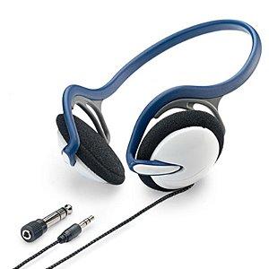Fone De Ouvido Headphone Stagg Shp1200