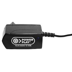Fonte Para 5 Pedais Power Play 9v Five Power