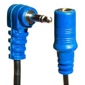Cabo Conversor De Plug Power Play C-P2