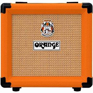 Gabinete Para Guitarra Orange Ppc108 20W