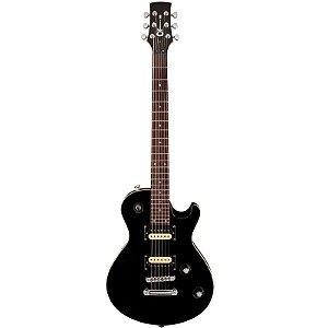 Guitarra Charvel Desolation Ds3st Black