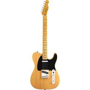 Guitarra Fender Squier Telecaster Classic Vibe 50s Butterscotch