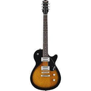 Guitarra Gretsch G5410 Electromatic Special Jet Tobacco Sunburst