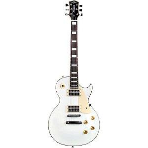 Guitarra Les Paul Strinberg Clp79 Branca