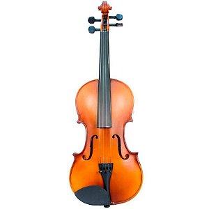Violino 4/4 Benson ART-V2 Com Estojo Original