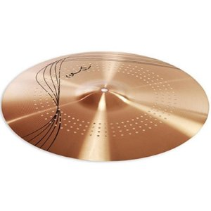 "PRATO ORION SPLASH 10"" WHISPER WS10SP"