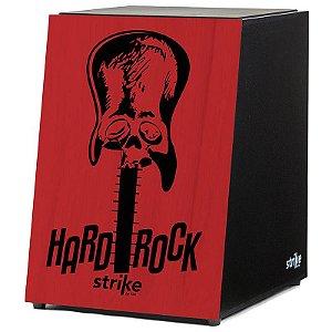 CAJON FSA STRIKE SK4020 HARD ROCK