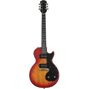 Guitarra Epiphone Les Paul SL Heritage Cherry Sunburst