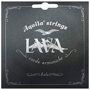 Encordoamento Para Ukulele Concert Aquila AQ112U-CH