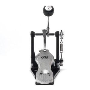 Pedal De Bumbo Simples Direct Drive 6711DD