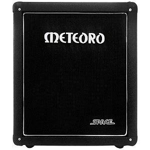 Cubo Amplificador Para Baixo Meteoro Space Bass 130W