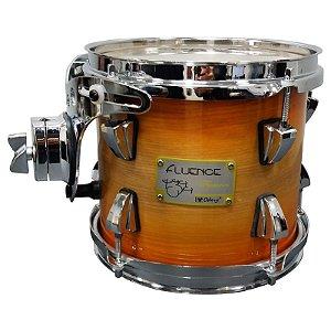 Tom 08x07 Fluence Fusion Super Orange TT08FL-FS-OR
