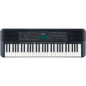Yamaha PSR-E273 Teclado Musica Arranjador Portátil
