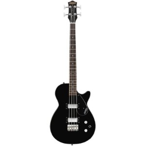 Contrabaixo Gretsch G2220 Electromatic Junior Jet Bass Short-Scale - Black