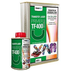 Primer TF400 Transfix Promotor de Aderência Chinelo