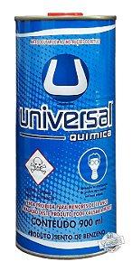 Aguarrás Uniraz Universal Química