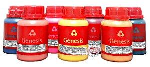 Pigmento Sericor Gênesis