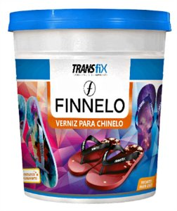 Verniz Finnelo Transfix