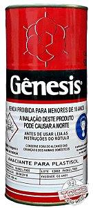 Amaciante Para Plastisol Gênesis