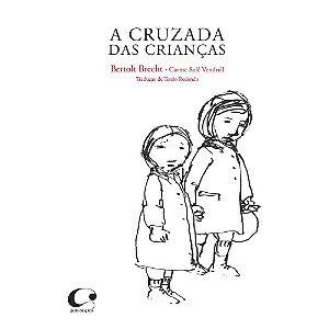 A cruzada das crianças