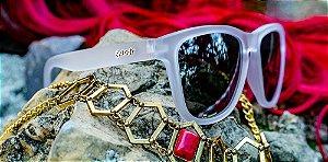 Óculos de Sol Goodr - Melisandre s Day Care