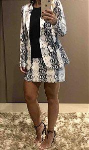 Shorts-saia neoprene