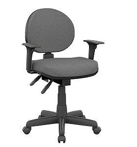 Cadeira Ergonômica NR-17/ABNT - Cadeira Office Ergonômica